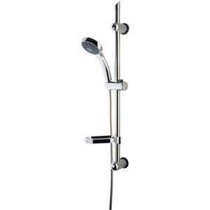 Zestaw prysznicowy przesuwny MIAMI