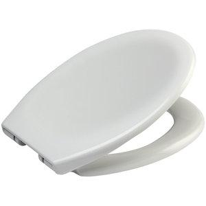 Deska WC wolnoopadająca SOFT TOUCH