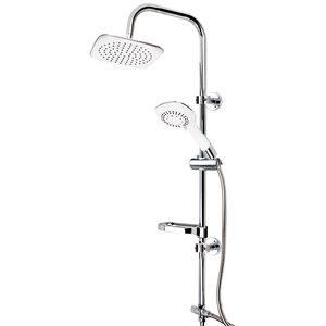 Kolumna prysznicowa DOLPHIN