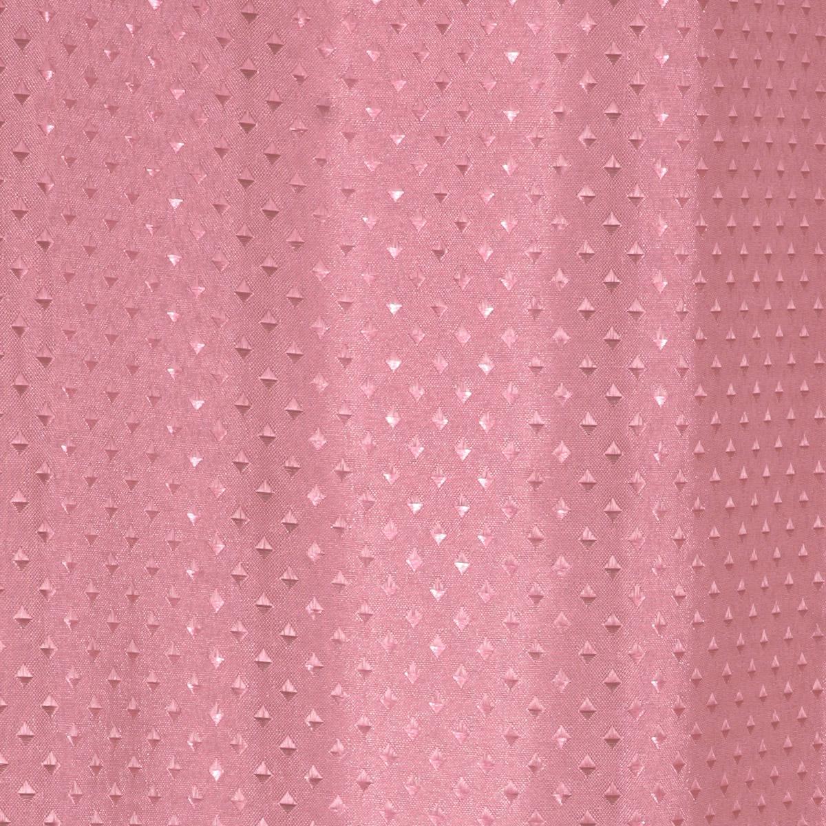 Zasłony tekstylne STAR